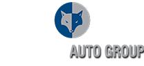 Jack Wolf Auto Group