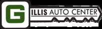 Gillis Auto Center
