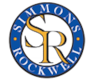 Simmons-Rockwell Mitsubishi