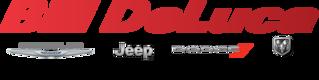Bill DeLuca Chrysler Jeep Dodge RAM