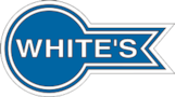 White's Ford