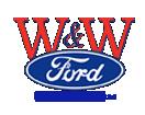 W & W Ford