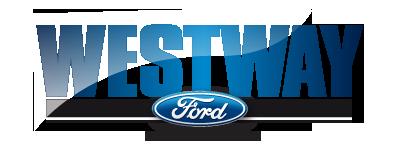 Westway Ford