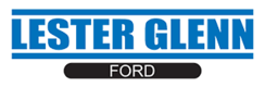 Lester Glenn Ford