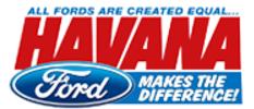 Havana Ford