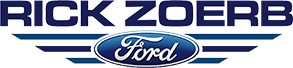 Rick Zoerb Ford