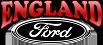 England Ford, Inc.
