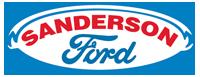 Sanderson Ford