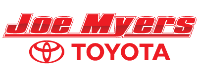 Joe Myers Toyota