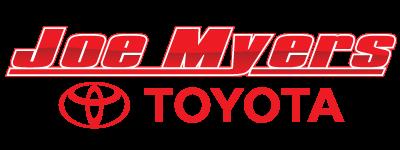 Toyota Dealership In Houston Joe Myers Toyota In Houston