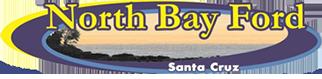 North Bay Ford