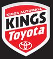 Kings Toyota