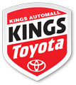 Kings Toyota