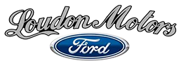 Loudon Motors Ford LLC