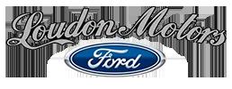Loudon Motors Ford LLC