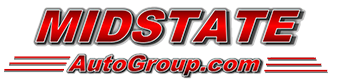 Midstate Auto Group
