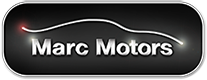 Marc Motors Nissan
