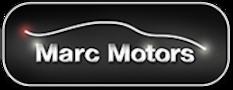 Marc Motor Group