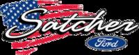 Satcher Motor Company