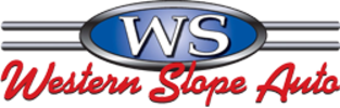 Western Slope Ford