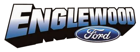 Ford of Englewood, Inc.