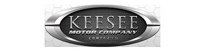 Keesee Motor Company