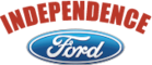 Independence Ford Inc