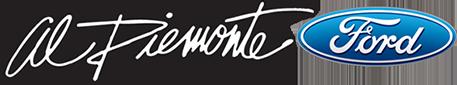 Al Piemonte Ford Sales