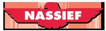 Nassief Auto Group