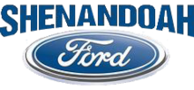 Shenandoah Ford Inc.