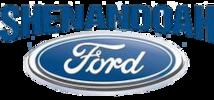 Shenandoah Ford Inc.