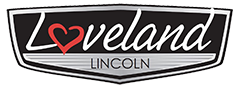 Loveland Ford Lincoln Inc.