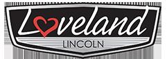 Loveland Lincoln Inc.