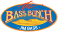 Jim Bass Ford Inc.
