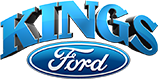 Kings Ford Inc.