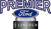 Premier Ford Lincoln