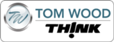 Tom Wood Th!nk