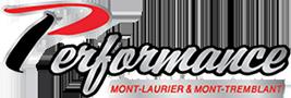 Performance Laurentides Inc.