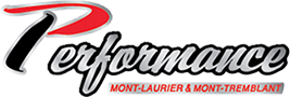 Performance Laurentides Inc.