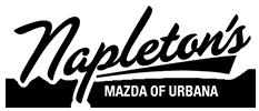 Napleton's Mazda of Urbana