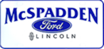 McSpadden Ford Inc.
