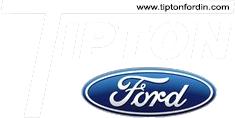 Tipton Ford Inc.