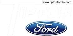 Tipton Ford Inc.