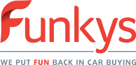 Funky's Automotive