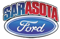 Sarasota Ford