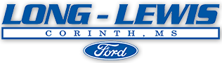 Long Lewis Ford Lincoln Of Corinth Inc Ford Lincoln Dealership