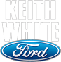 Keith White Ford Logo