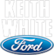 Keith White Ford-Lincoln