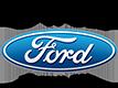 Owen Ford Inc.