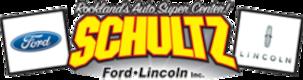 Schultz Ford Lincoln Inc.